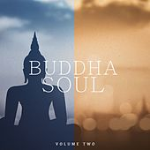 Buddha Soul, Vol. 2 (Super Calm & Chilled Music For Meditation, Yoga and Relaxation) by Various Artists