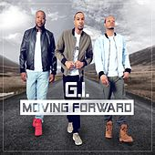 Moving Forward by Gi