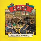 Alegrías de Perro Viejo by Chite