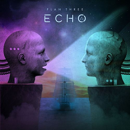 Echo by Plan Three