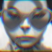 Strobelite (feat. Peven Everett) (Kaytranada Remix) de Gorillaz