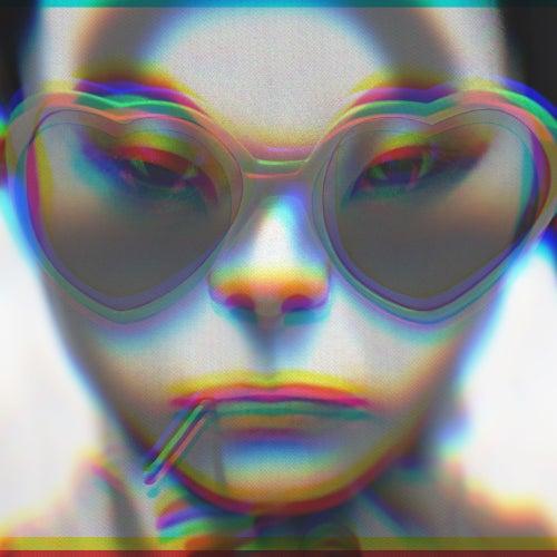 Strobelite (feat. Peven Everett) (Kaytranada Remix) by Gorillaz