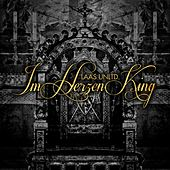 Im Herzen King by Various Artists