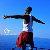 Rien n'arrive sans rien by Gage