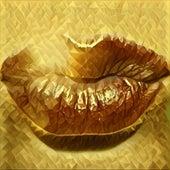 Kiss by Equinox