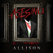 Asesino by Allison