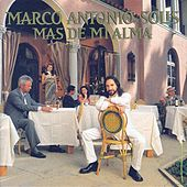 Play & Download Mas De Mi Alma by Marco Antonio Solis | Napster