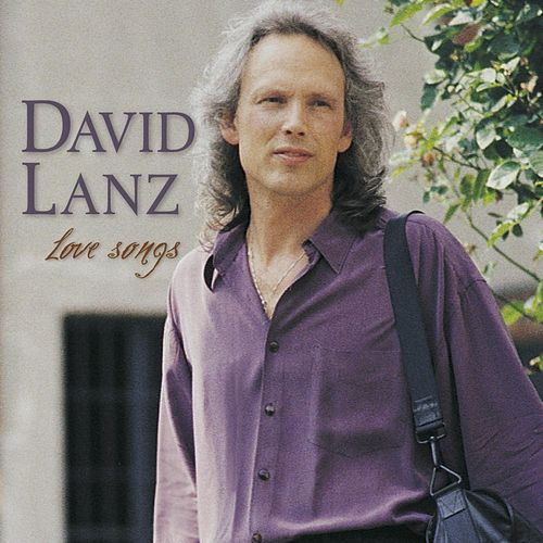 Love Songs by David Lanz
