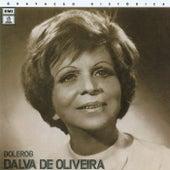 Boleros von Dalva de Oliveira