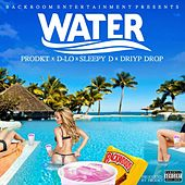 Water by The Prodkt
