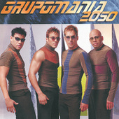 Play & Download Mania 2050 by Grupo Mania | Napster