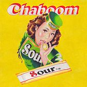 Sour by Chaboom
