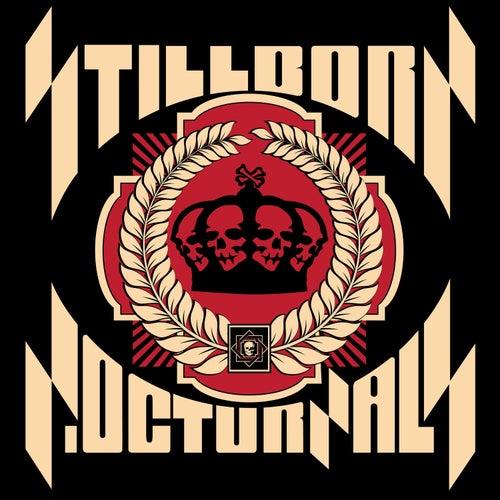 Nocturnals by Stillborn