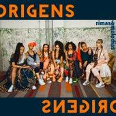 Origens by Rimas e Melodias