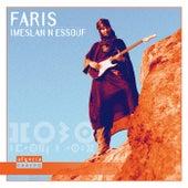 Imeslan N Essouf by Faris