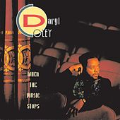 Play & Download When The Music Stops by Daryl Coley | Napster