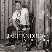 In the Shadows by Jake Andrews