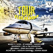 Tour Riddim by Various Artists