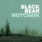 Notcimik-Powwow (Live) by Black Bear