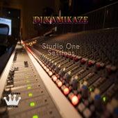 Studio One Sessions by DJ Kamikaze