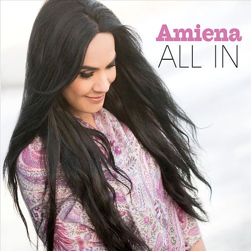 All In by Amiena