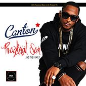 Canton by Prodigal Son