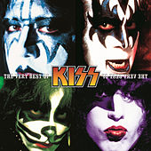 Play & Download The Very Best Of Kiss by KISS | Napster