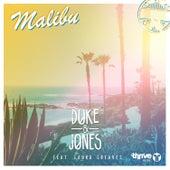 Malibu von Duke&Jones
