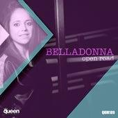 Open Road by Belladonna