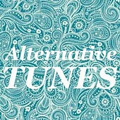 Alternative Tunes de Various Artists