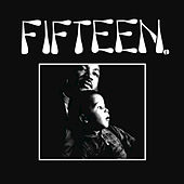 Fifteen - EP by Fifteen