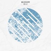 Blu by Wizdom