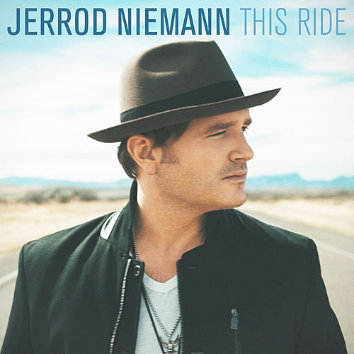 But I Do by Jerrod Niemann