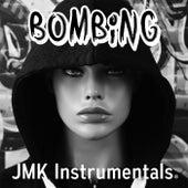 Bombing (Street Art Type Beat) by JMK Instrumentals