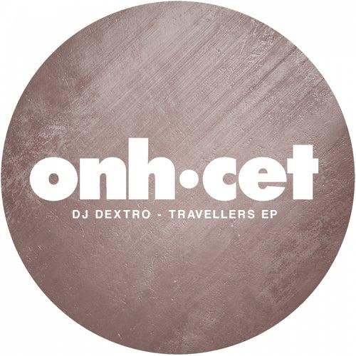 Travellers - Single by DJ Dextro