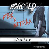 Unity by FBS