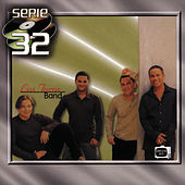 Play & Download Serie 32 by Los Toros Band | Napster