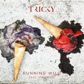 Running Wild by Tricky