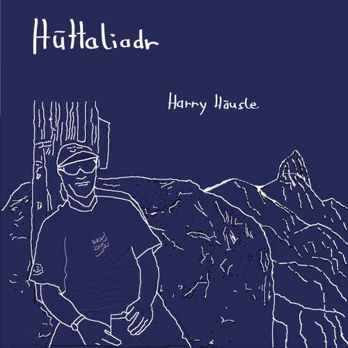 Hüttaliadr von Harry Häusle