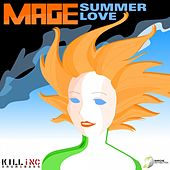 Summer Love by Mage
