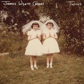 Twins by James Wyatt Crosby