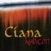 Rubicon by Cíana