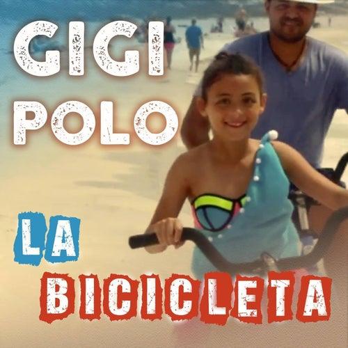 La Bicicleta de Gigi Polo