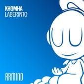Laberinto by KhoMha