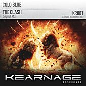 The Clash by Cold Blue