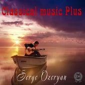 Classical Music Plus de Serge Ozeryan