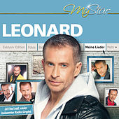 My Star by Leonard