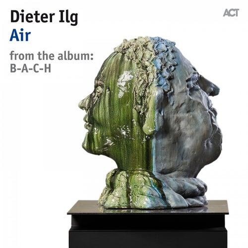 Air de Dieter Ilg with Rainer Böhm