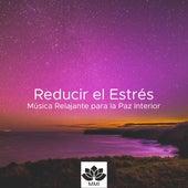 Reducir el Estrés - Música Relajante para la Paz Interior de Radio Musica Clasica