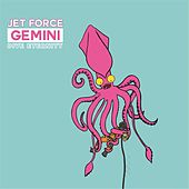Dive Eternity by Jet Force Gemini